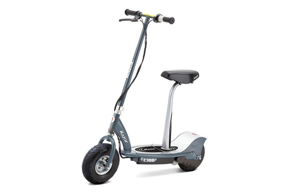 Razor E300 Motorized Scooter