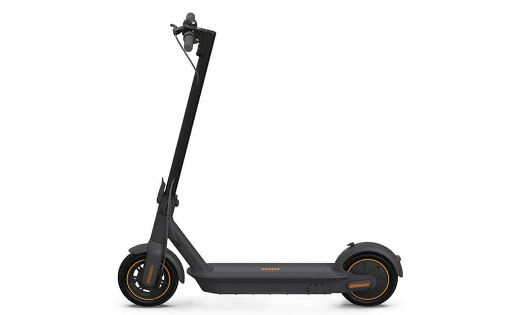 Segway-Ninebot-Max-G30-Elektrinis-Paspirtukas